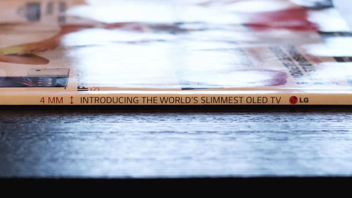 lg-worlds-slimmest-ad-image