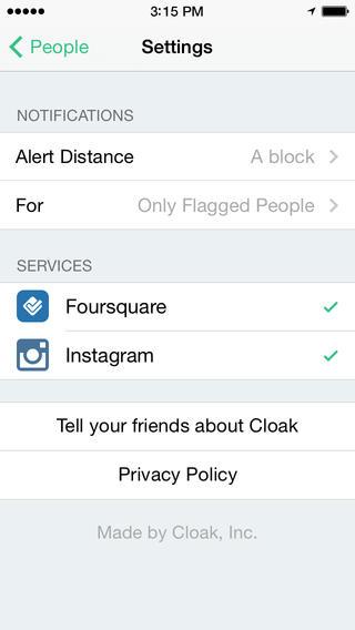 cloak3