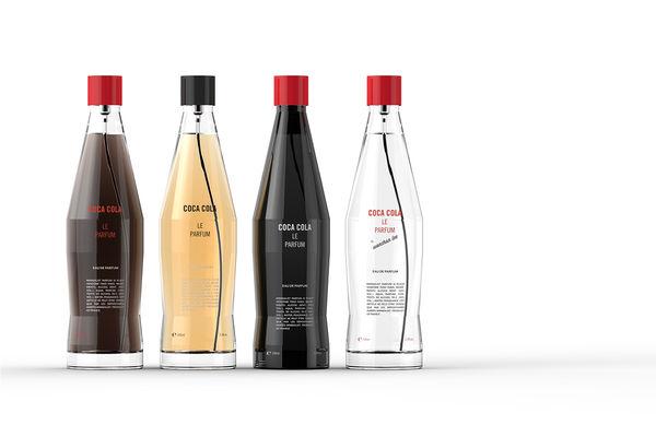 cokeperfume2