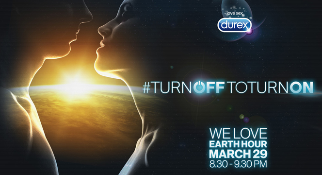 durex-earth-day