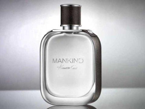 mankind1