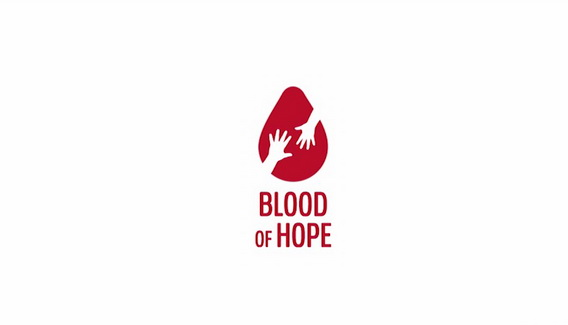 AIS blood of hope 2