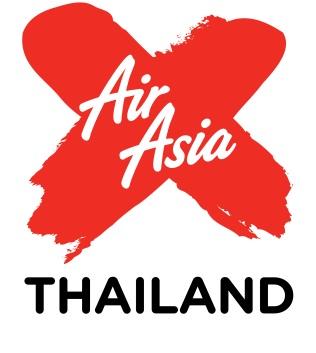 AirAsiaThailand