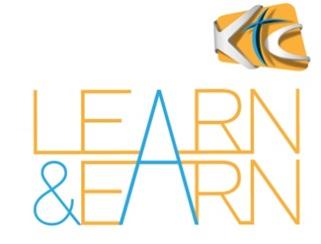 KTC LEARN&EARN