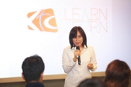 KTC_LEARN&EARN 2
