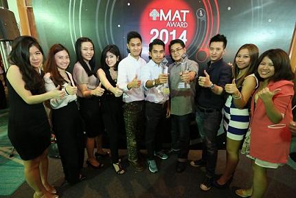 MAT Award_LB_MKT