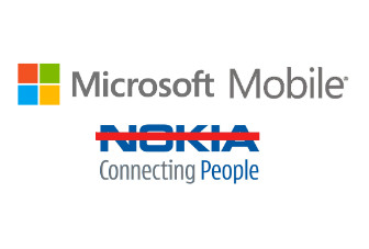 Microsof acquisition Nokia