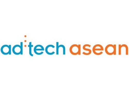 adtech-asean-2014-16