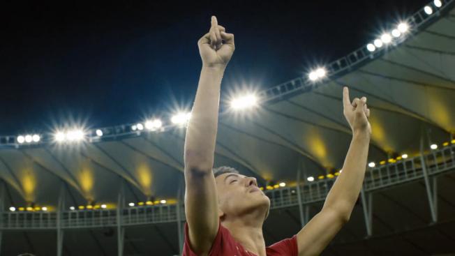 cokevspepsiworldcup1