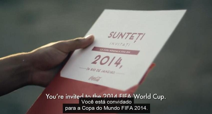 cokevspepsiworldcup5