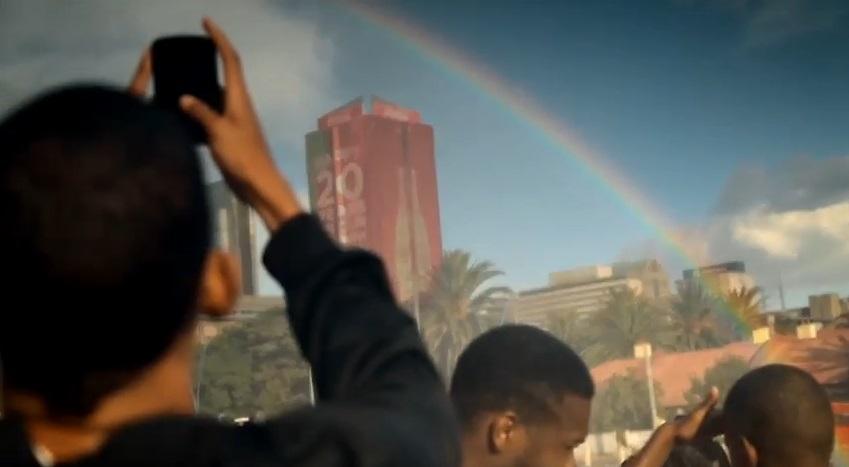 rainbowcoke4