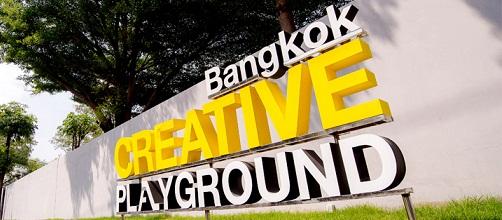 Bangkok Creative Playground_1