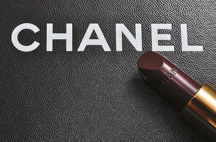 Chanel thailand marketing