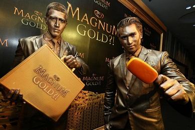 Magnum Gold MKT (1)