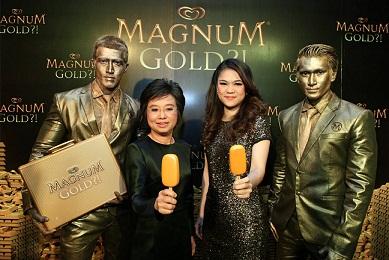 Magnum Gold MKT (2)