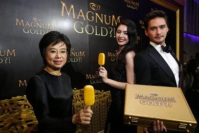 Magnum Gold MKT (3)