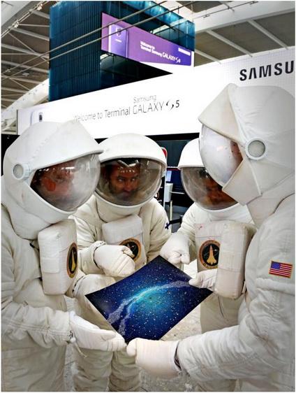 Samsung microsoft lumia4