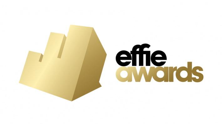 effies award apac 2014