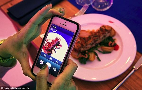 picturerestaurant3