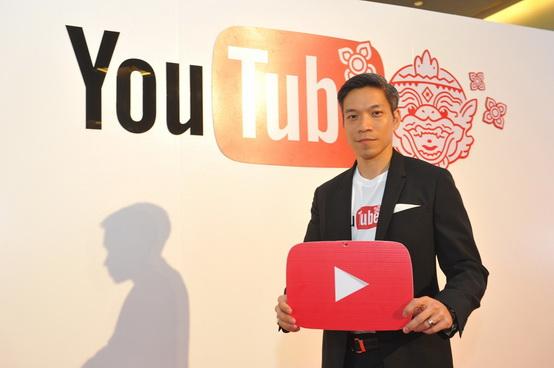 youtube Thailand BKK