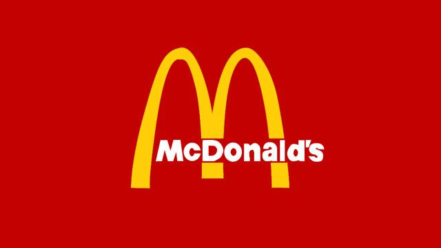 Mcdonalds-logo  red