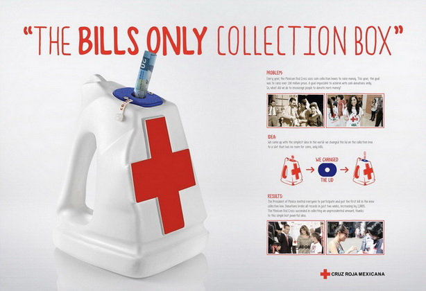 bills only collection box jwt mexican