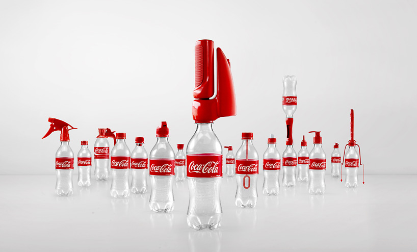cocacolainnovationcap1