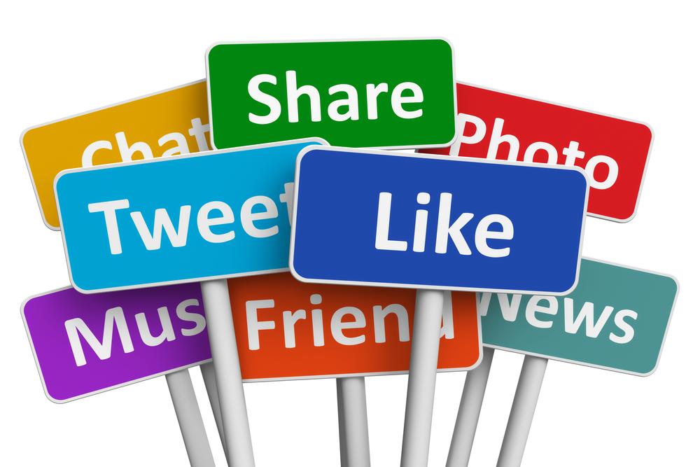 socialmediamistakes2