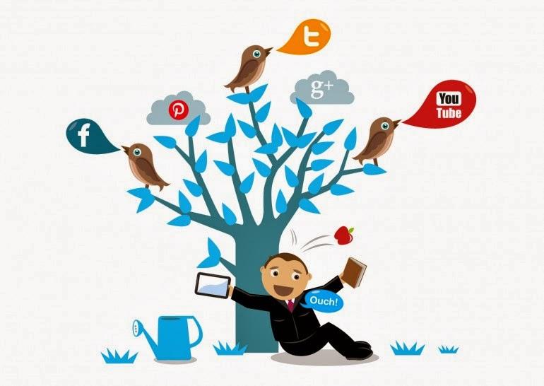 socialmediamistakes3
