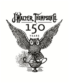 JWT 150 years