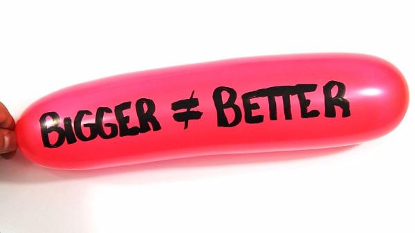 biggersize4