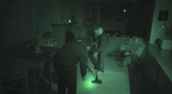 bosch vacuum night 2
