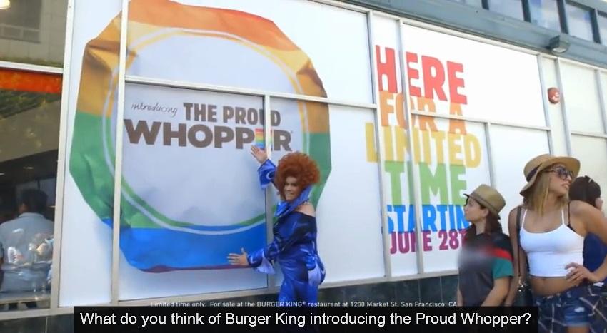burgergay2