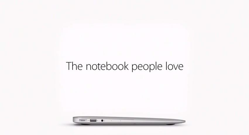 macbookair3