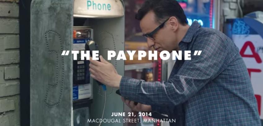 payphone1