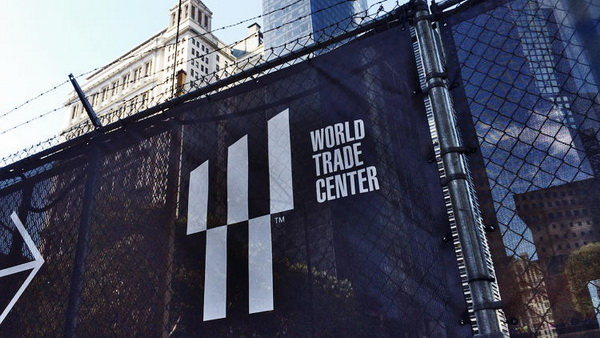 1-world-trade-center-new-logo