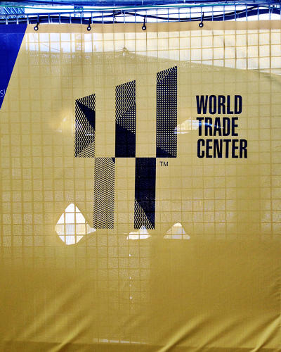 2-world-trade-center-new-logo2