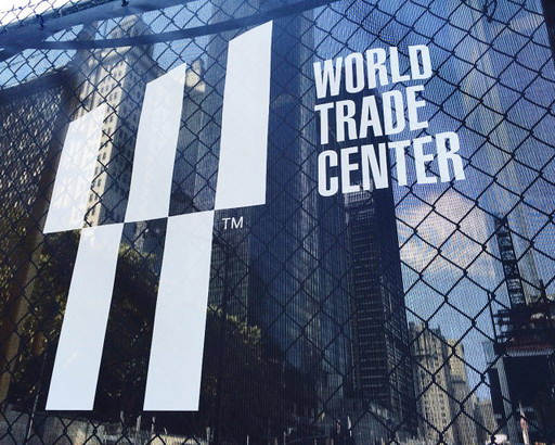 2-world-trade-center-new-logo3