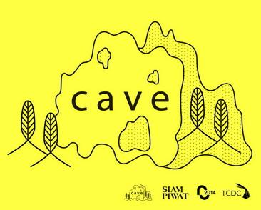 CBL_01_cave