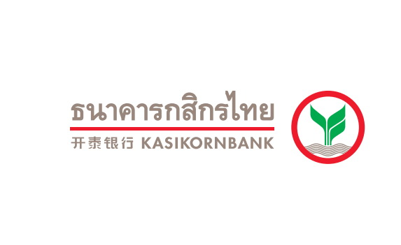 Kbank logo new