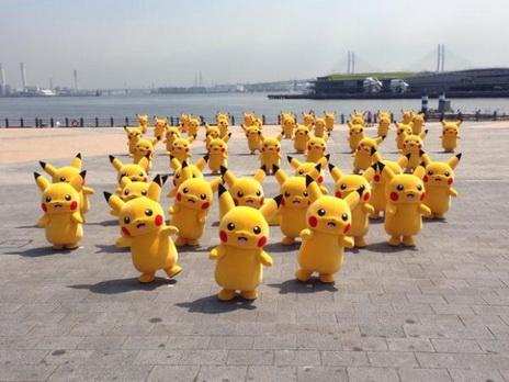 pikachus outbreak3