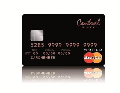 Card-black-Hi-CMYK