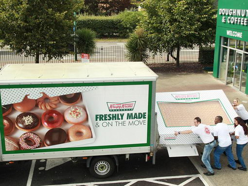 Krispy-Kreme-big-box0033