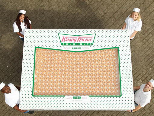 Krispy-Kreme-big-box0044