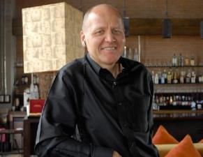 Sigve CEO DTAC
