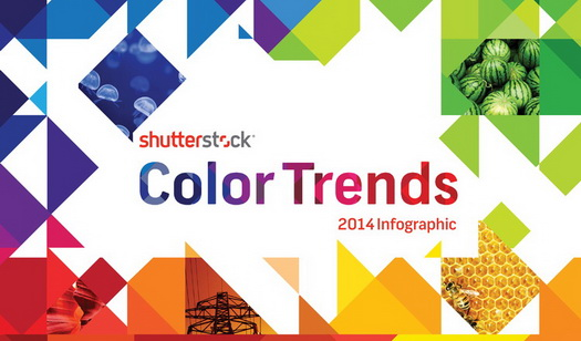 color trends 2014