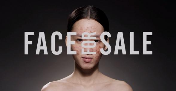 face for sale pornkasem clinic 5
