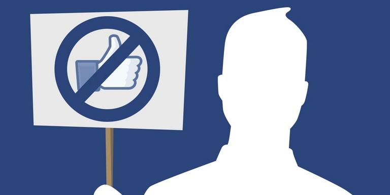 facebook dont do