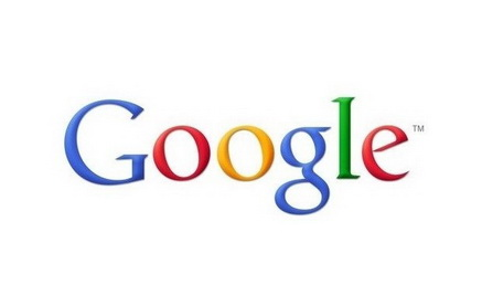 google1-most admired media company