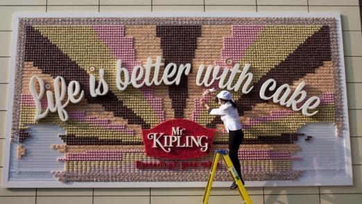 kipling-cake-billboard eatable-2014